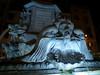 Piazza di Rotunda, Rome
