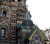 Church of Our Saviour of the Spilled Blood