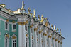 Another view of the Hermitage, St. Petersburg