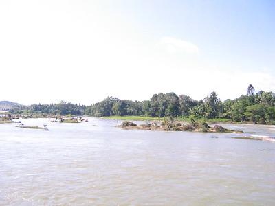 SRIRANGAPATNA-SEPT-2005