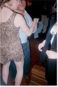 2000-3-17 17 Danny Rose Dance