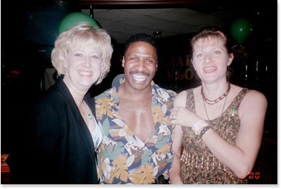 2000-3-17 12 Cathy.Keith.Rose