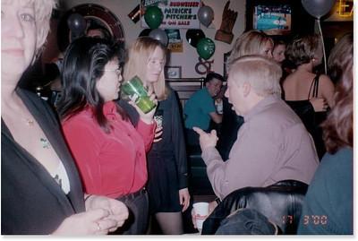 2000-3-17 01 Cathy.Lisa