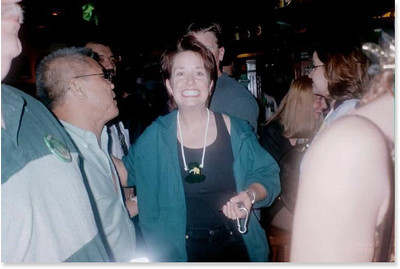 2000-3-17 06 Jill