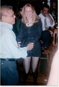 2000-3-17 07 Lisa Danny Dance
