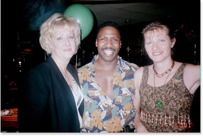 2000-3-17 13 Cathy.Keith.Rose