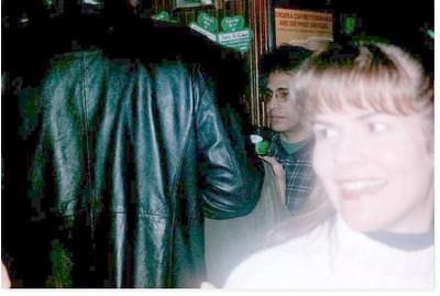 2000-3-17 05 Becky