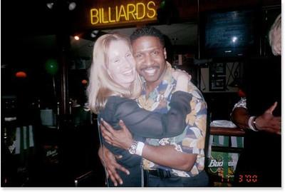 2000-3-17 18 Lisa and Keith