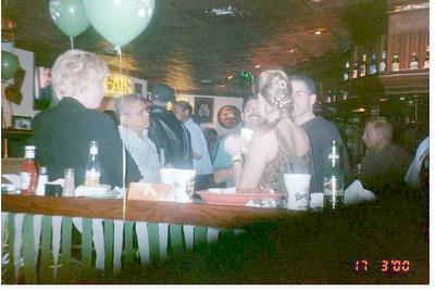 2000-3-17 10 Rose Cathy