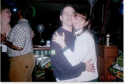 2000-3-17 20 Becky..Glen's Dreamland
