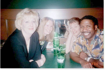 2000-3-17 21 Me and My Blonds