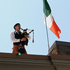 Saint Patricks Day : 1 gallery with 28 photos