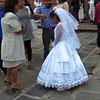 292 San Miguel de Allende