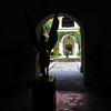 284 San Miguel de Allende