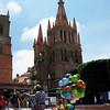 266 San Miguel de Allende