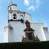 262 San Miguel de Allende