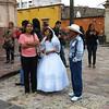 295 San Miguel de Allende