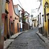302 San Miguel de Allende