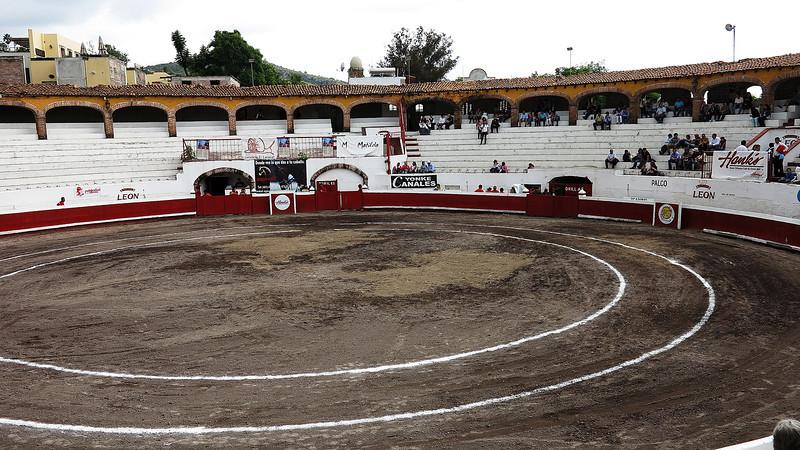 307 San Miguel de Allende