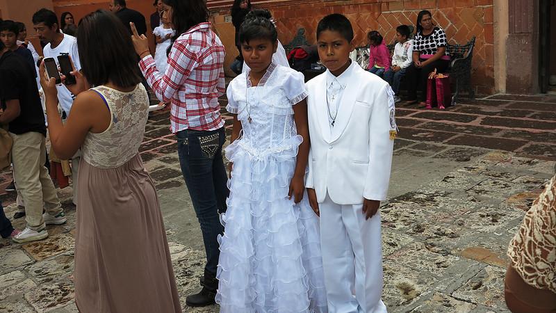 293 San Miguel de Allende