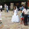 291 San Miguel de Allende