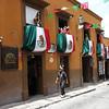 271 San Miguel de Allende