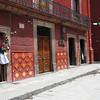 268 San Miguel de Allende