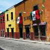 263 San Miguel de Allende