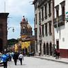 267 San Miguel de Allende