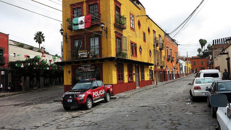 286 San Miguel de Allende