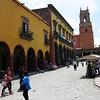 269 San Miguel de Allende