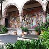 283 San Miguel de Allende