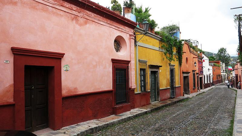 299 San Miguel de Allende