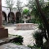 282 San Miguel de Allende
