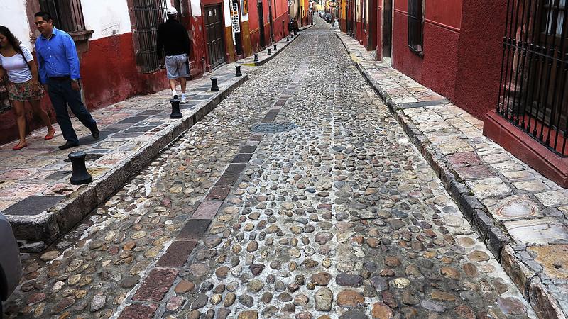 298 San Miguel de Allende