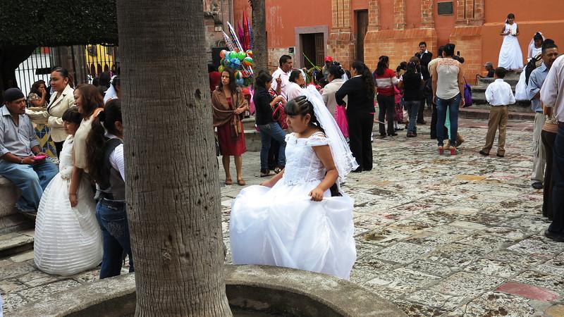 294 San Miguel de Allende