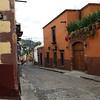 300 San Miguel de Allende