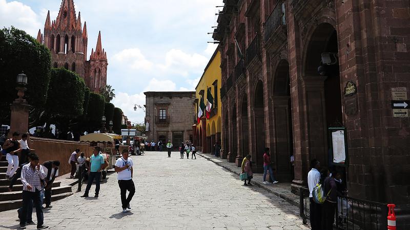270 San Miguel de Allende