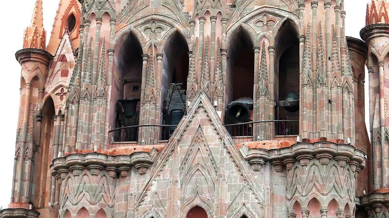 296 San Miguel de Allende