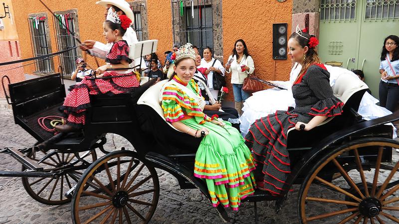 305 San Miguel de Allende