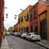 289 San Miguel de Allende