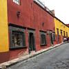 288 San Miguel de Allende