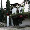 285 San Miguel de Allende