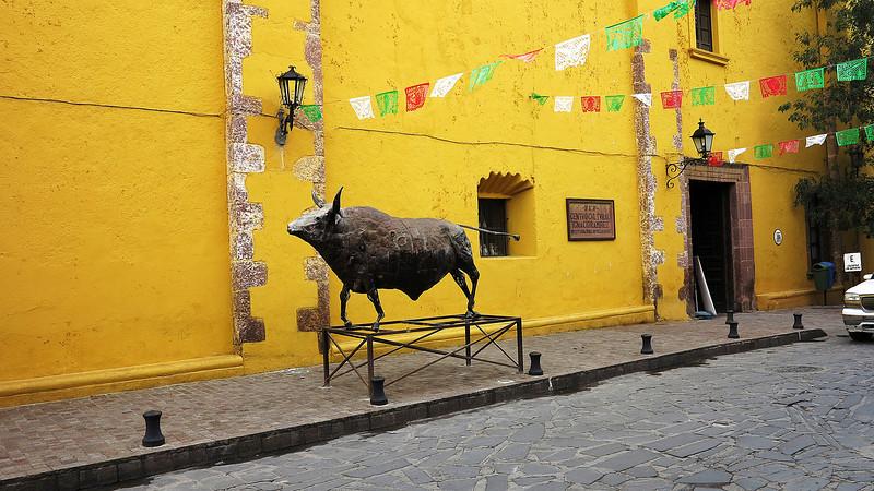 297 San Miguel de Allende