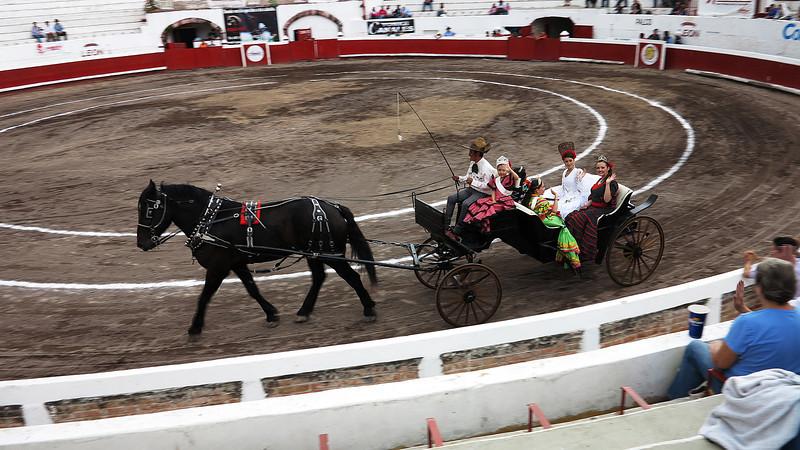 309 San Miguel de Allende