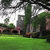 303 San Miguel de Allende