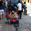 264 San Miguel de Allende