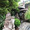 281 San Miguel de Allende