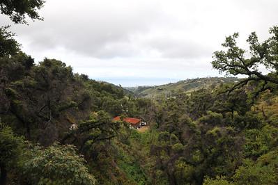 Santa Barbara 2011