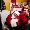 Santa_HGS_39